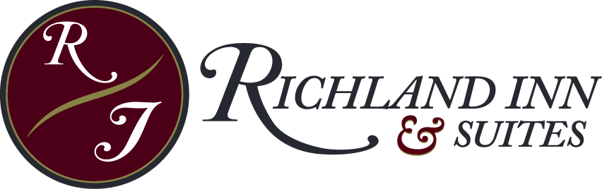 Richland Inn, Lawrenceburg, TN's Premium Hotel